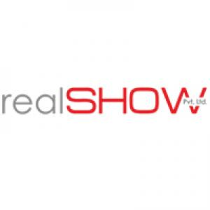 1564064195Real Show 2