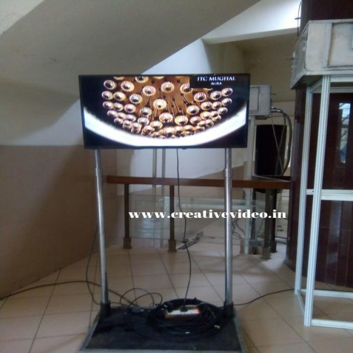 Looking for Plasma TV on Hire or Rental in Kolkata